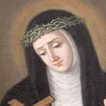 Angela din Foligno