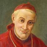 Ioan Anton Farina