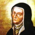 Antonia de Florenţa