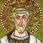 Apollinar de Ravenna