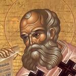 Atanasie al Alexandriei