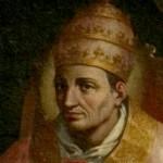 Benedict al XI-lea (Niccolò Boccasini)