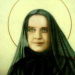Francisca Xaveria Cabrini