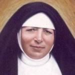 Maria Caridad Brader