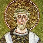Claudiu Apolinarul