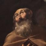 Corrado din Piacenza