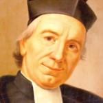 Iosif-Benedict Cotolengo