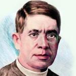Cristofor Magallanes şi însoţitorii