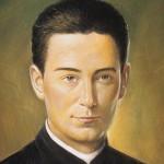 August Czartoryski
