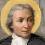 Ioan Baptist de La Salle
