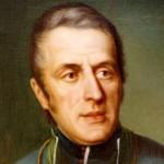 Eugene de Mazenod