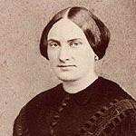 Eugenia Smet