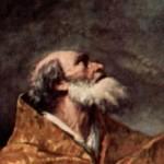 Eusebiu de Vercelli