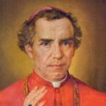 Zygmunt Szczesny Felinski