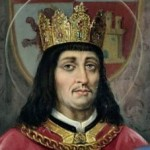 Ferdinand al III-lea de Castile