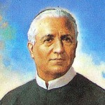 Tommaso Maria Fusco