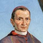 Anton Maria Gianelli