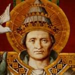 Grigore cel Mare