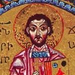 Grigore din Narek