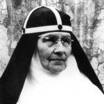 Maria Elisabetta Hesselblad