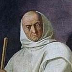 Hugo de Cluny
