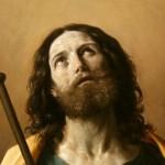 Iacob cel Mare