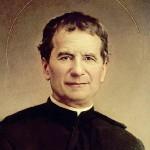 Ioan Bosco