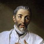 Ioan de Avila