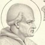 Ioan I