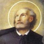 Ioan Leonardi