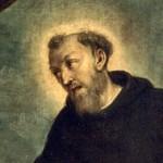Iosif din Copertino