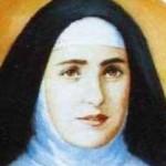 Isabela Calduch Rovira