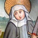 Iuliana din Nicomedia