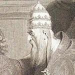 Leon al III-lea