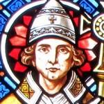 Leon al IX-lea