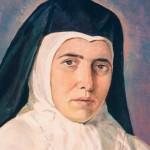 Juana María Condesa Lluch