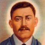 Miguel Gómez Loza