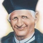 Luca Passi