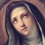 Maria Magdalena de' Pazzi