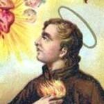 Marcu de Marconi