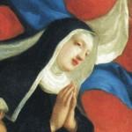 Ioana Maria Bonomo