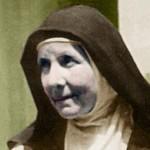 Maria Candida a Euharistiei