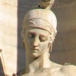 Marin din Cezareea