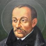 Petru Faber