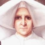 Rosalia Rendu