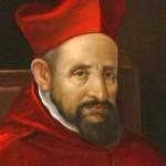 Robert Bellarmin