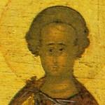 Sabin Egipteanul