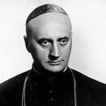 János Scheffler