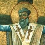 Simeon al Ierusalimului