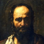 Simon Zelotul